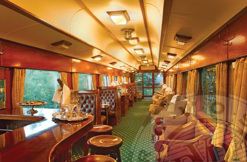 rovos-rail-luxury-train-frame-ambition-blog-africa-travel.jpg