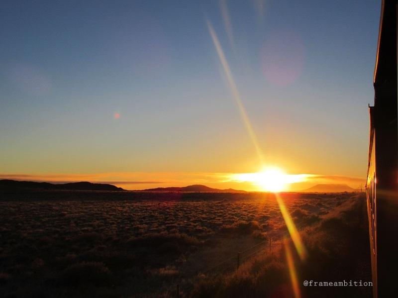 karoo_sunrise_from_train