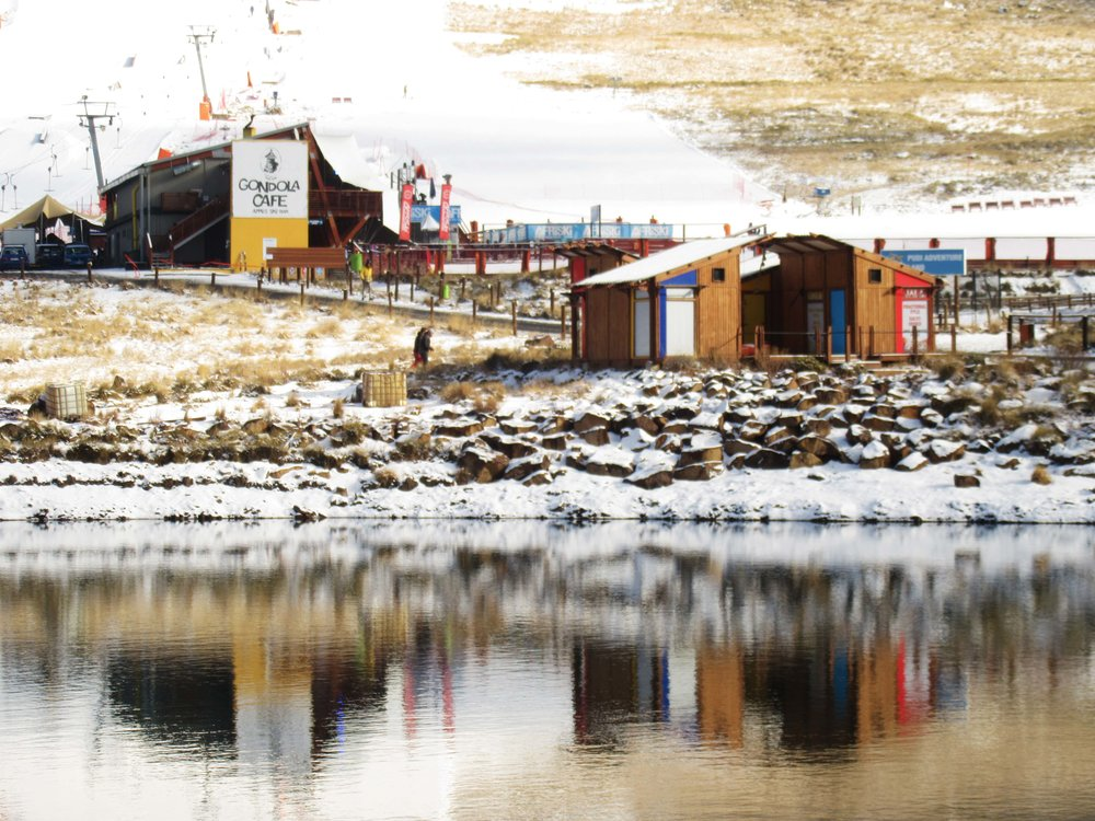 6 afriski_lesotho_alpine-resort.jpg