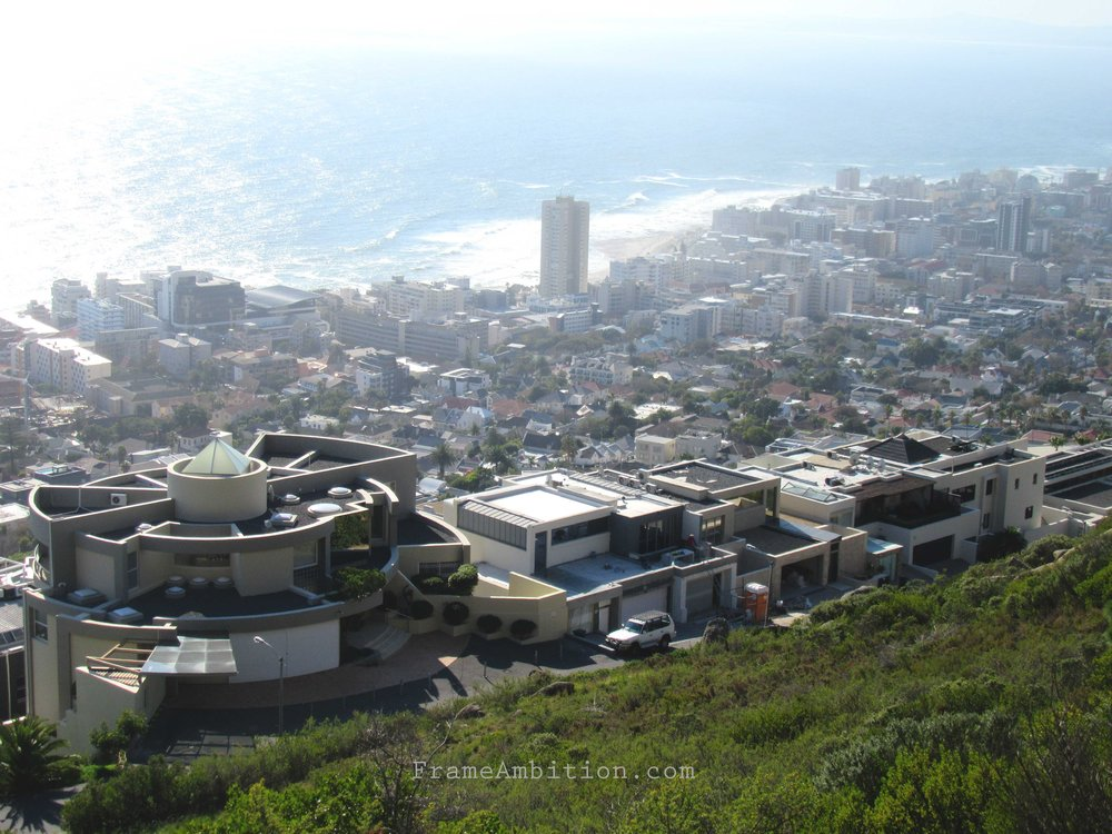 cape_town_atlantic_seaboard_aerial