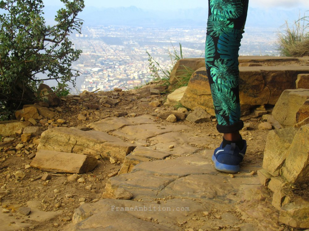 cape_town_hike_lions_head_city_view_blog.jpg