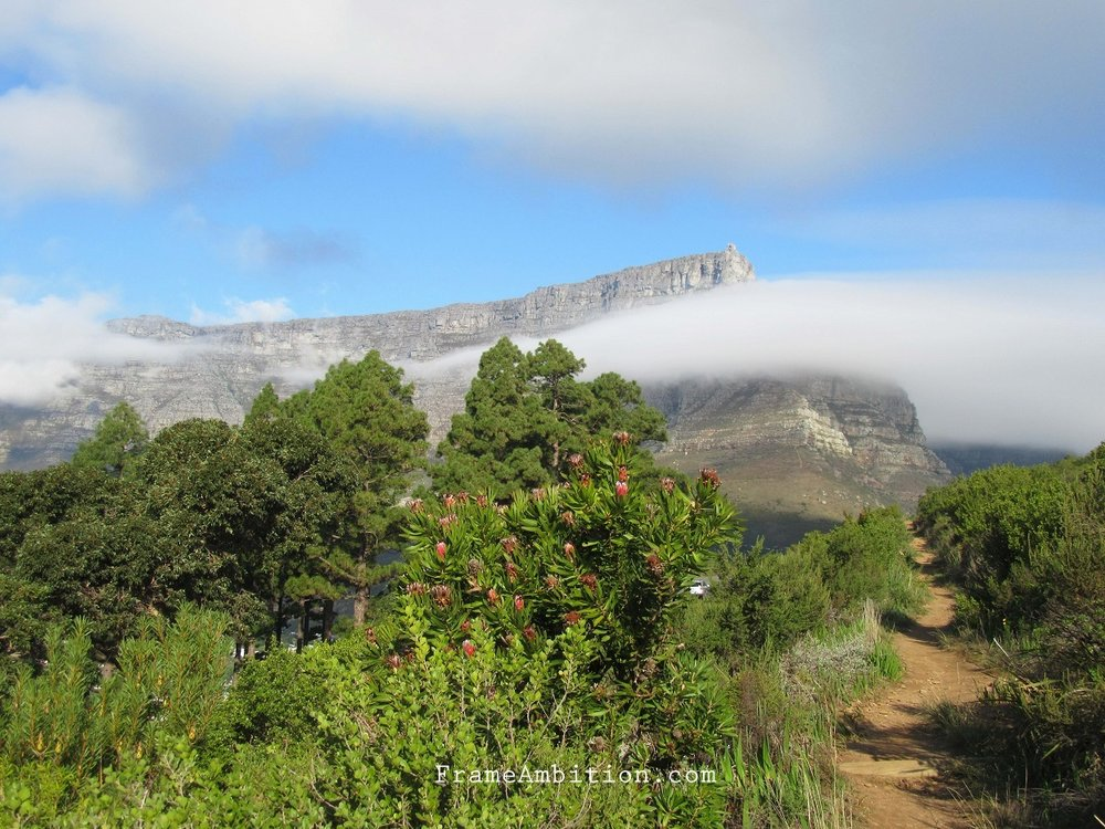 table_mountain_cloud