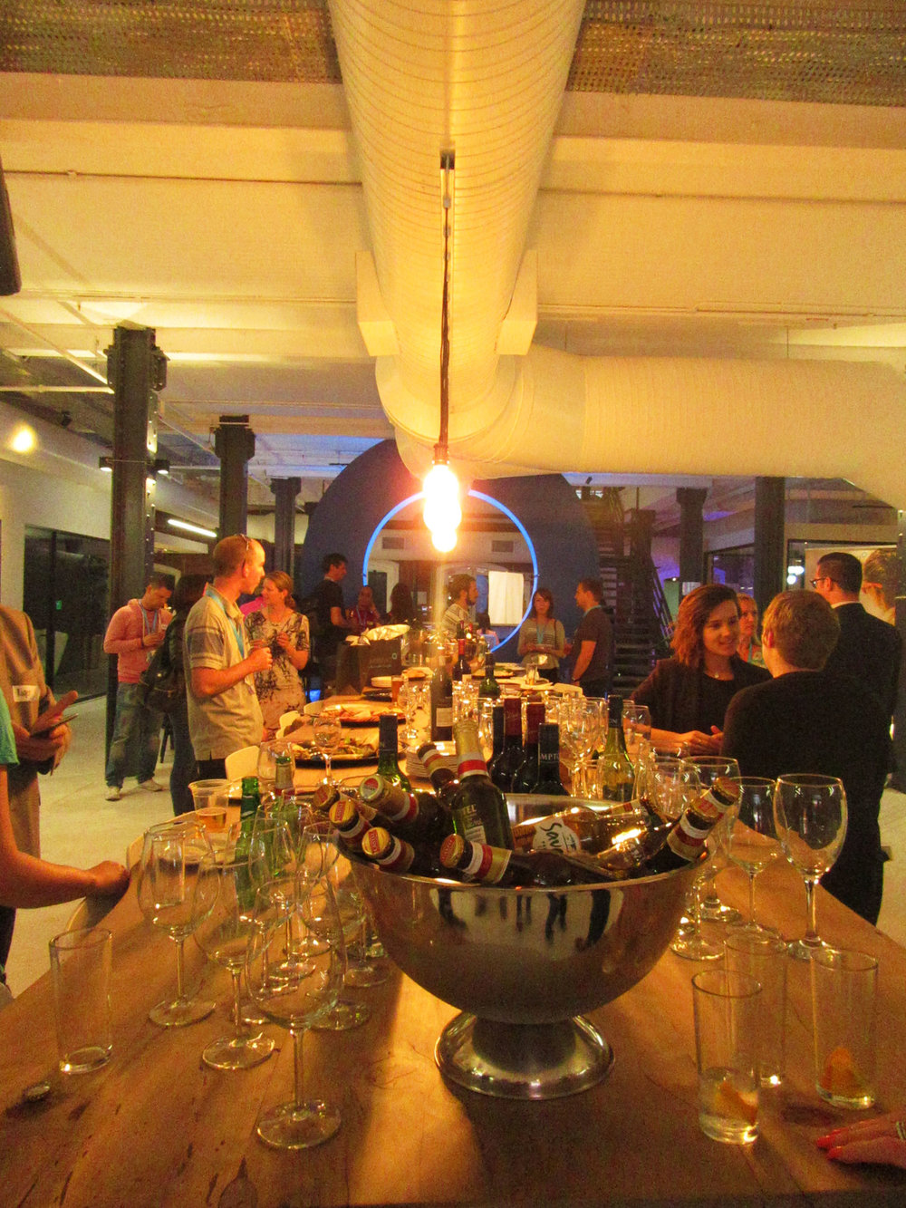 feast_table_blogger_event_cape_town