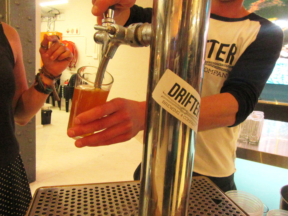 drifter_brewing_cape_town_beer_on_tap