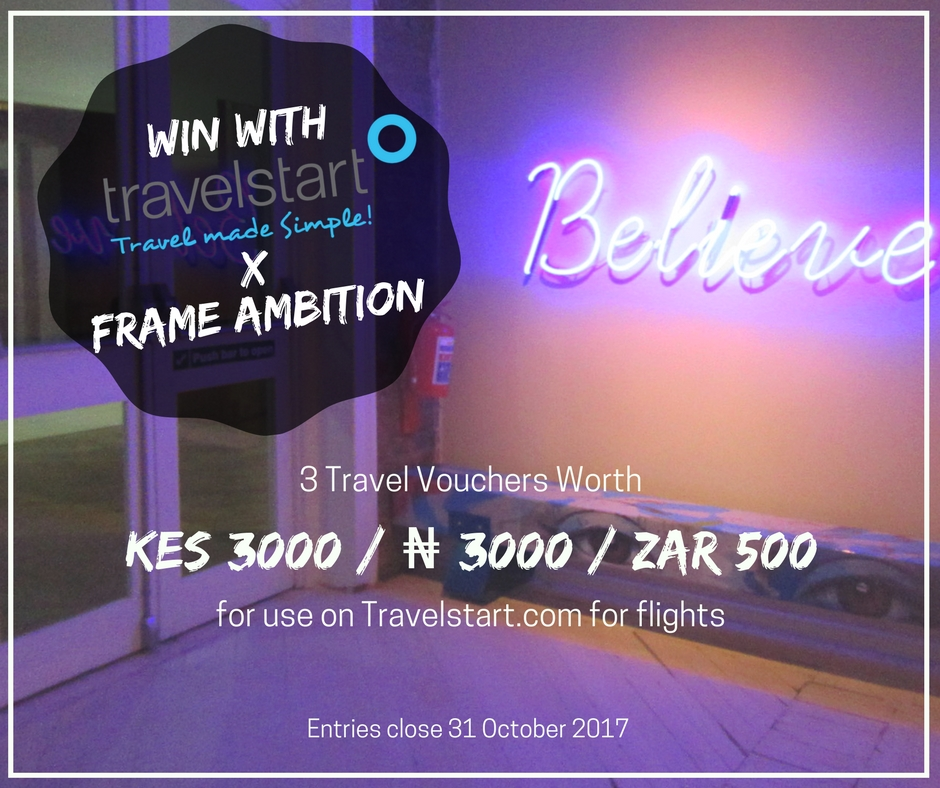 giveaway_free_cheap_flights_frame_ambition