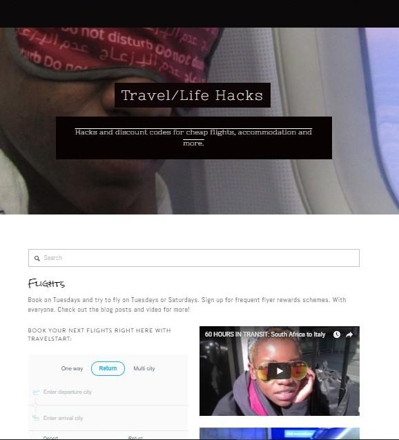travel_deals_cheap_flights_frameambition.jpg