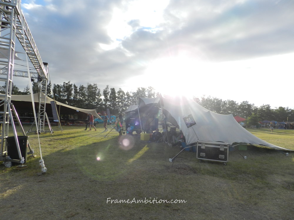 synergy_live_festival_tent_frameambition.JPG