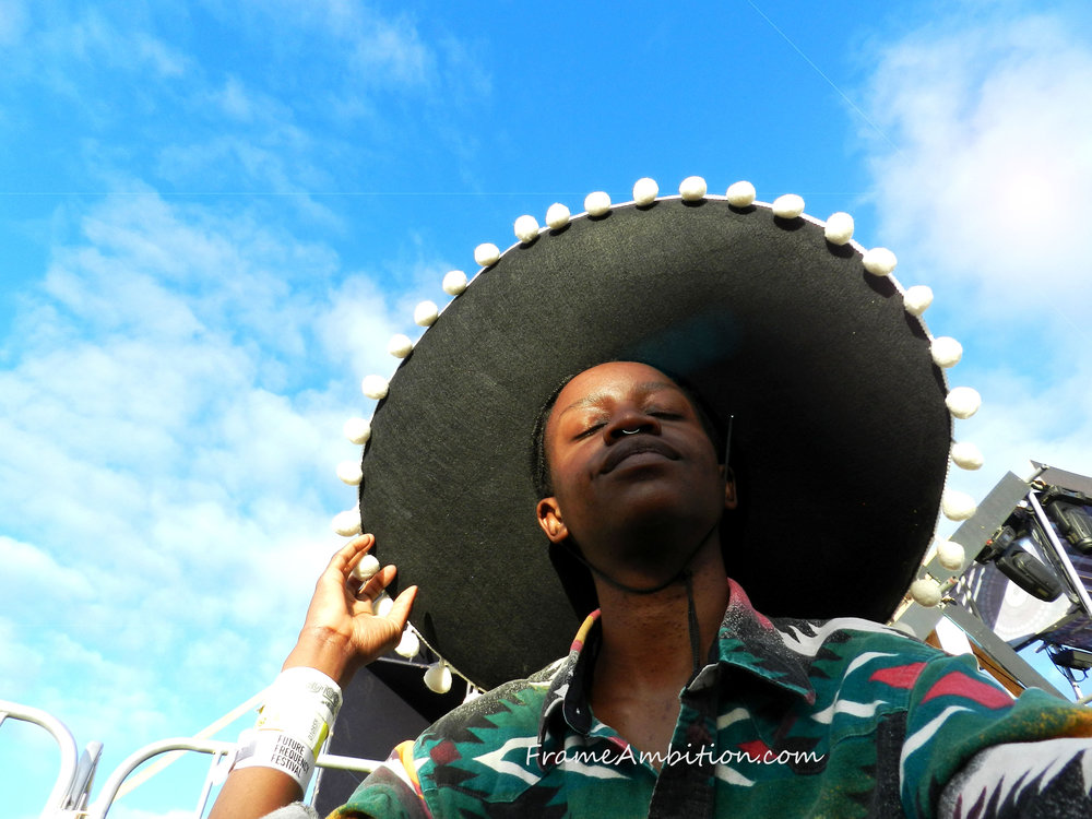 sombrero_hat_summer_festival_style