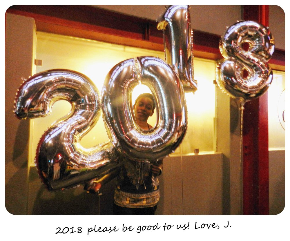 number_helium_balloons_holiday_party_decor