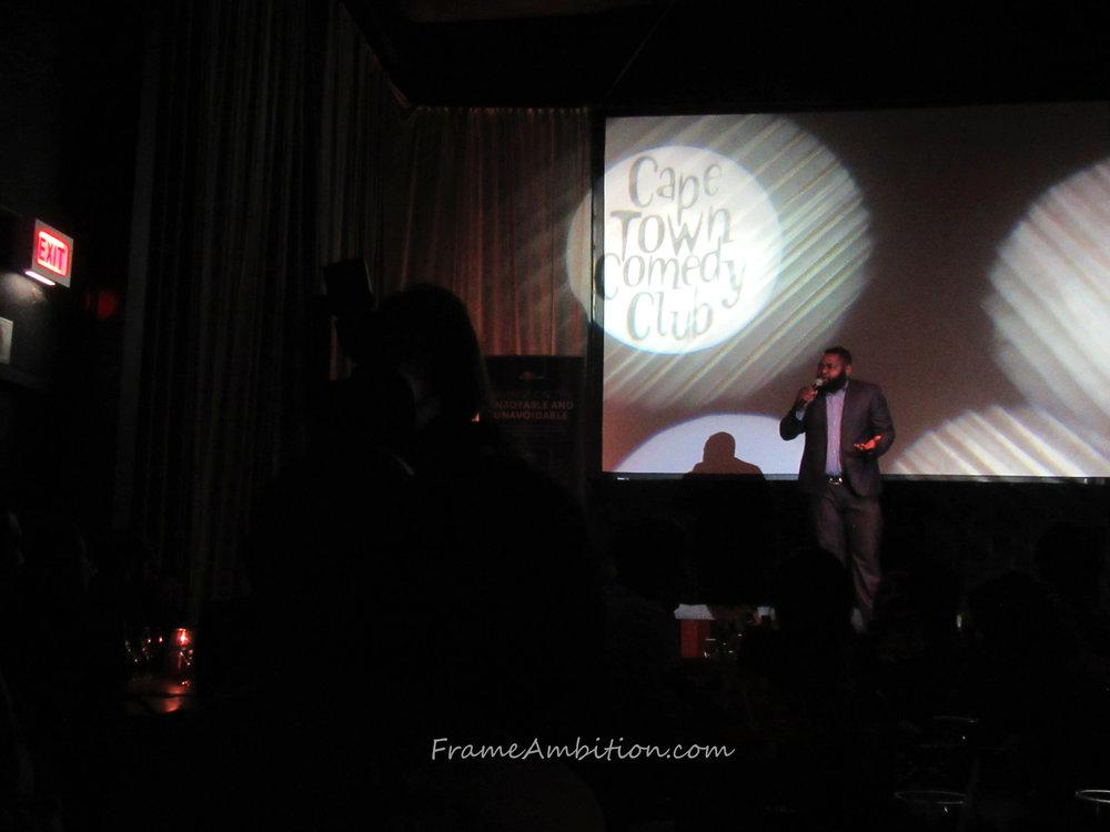cape_town_comedy_club_live