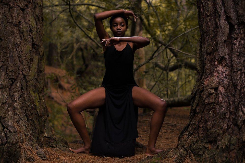 african_dance_woman