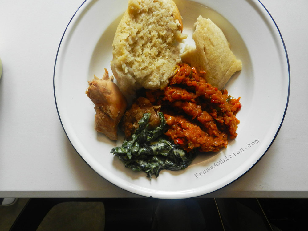 traditional_south_african_food_johannesburg_travel_blog.jpg