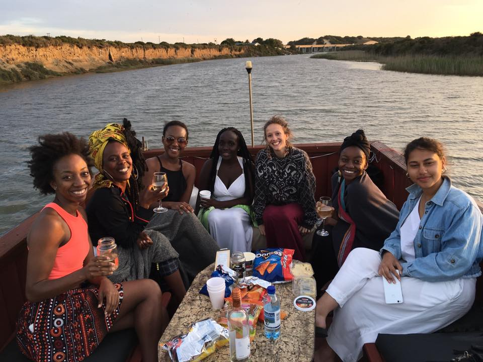 sunset_cruise_africa_river