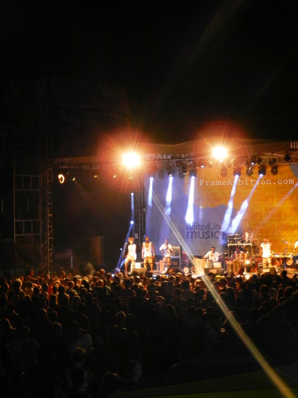 sauti_za_busara_main_stage