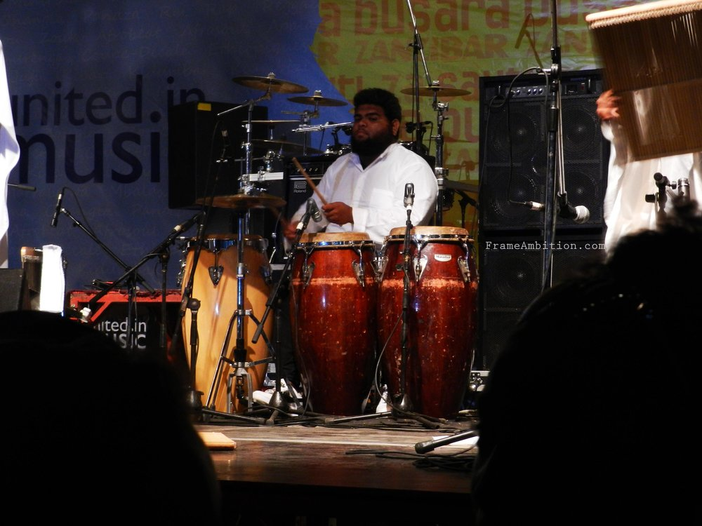 sauti_za_busara_band_drummer