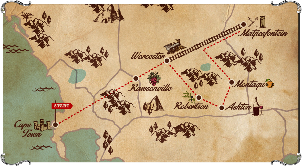 forgotten-route-map-karoo-tour