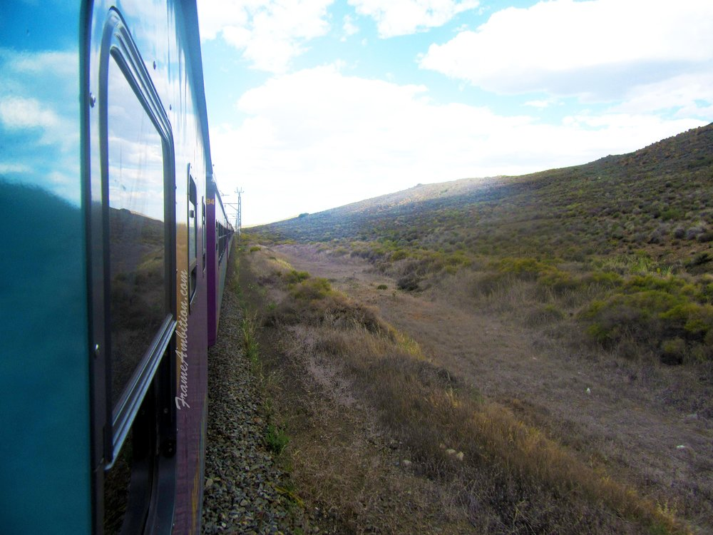 train-window-farms-karoo