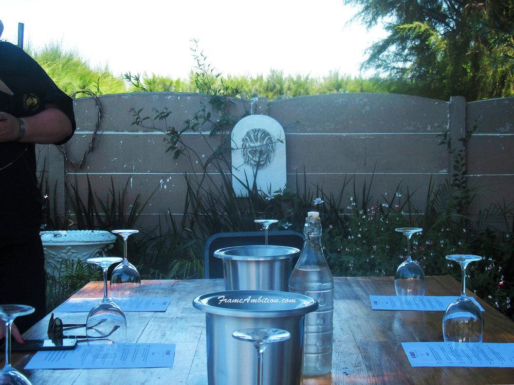 wine-tasting-setup