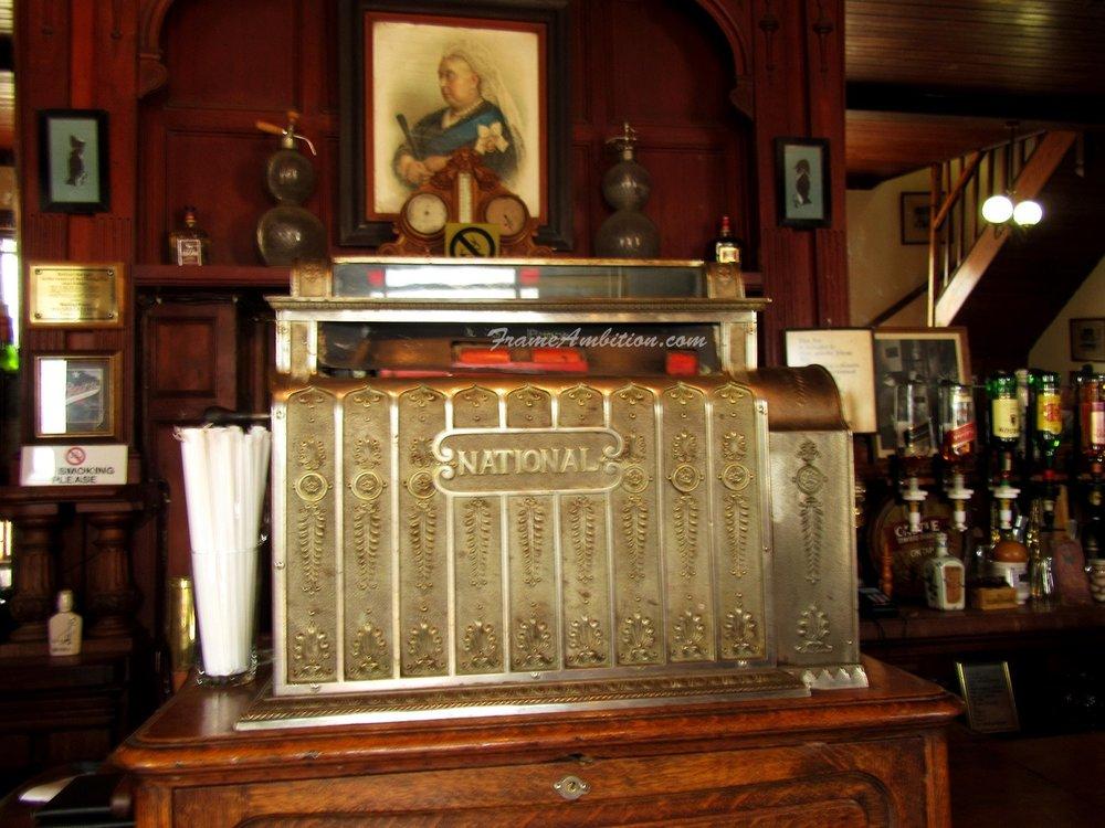 victorian-cash-register
