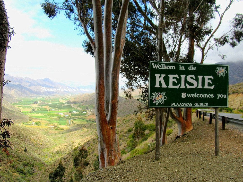 keisie-valley-welcome-sign