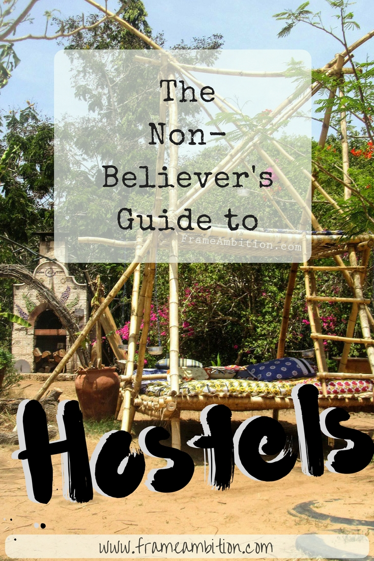 guide-to-backpackers-hostels