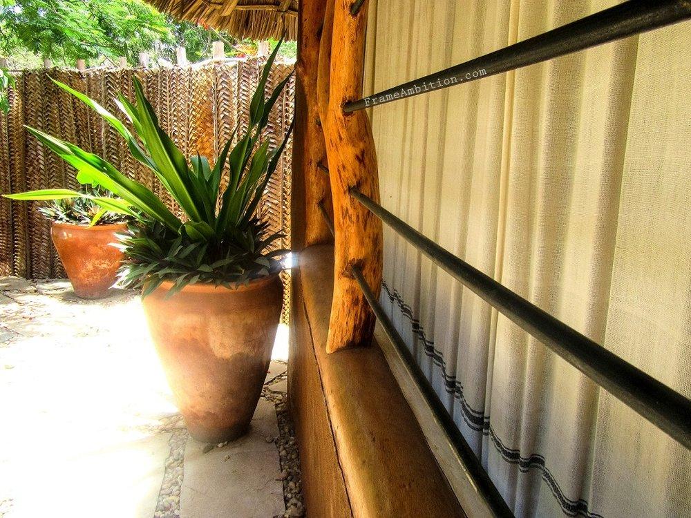 rustic-wood-frame-window