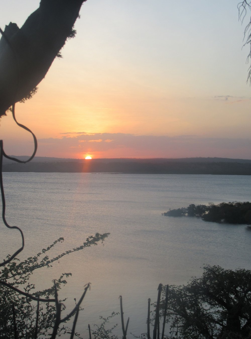 sunset_giriama_paradise_kilifi_ecolodge_frame_ambition.jpg