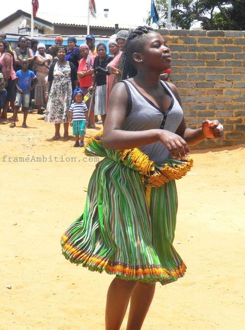 Johannesburg: An AFROPUNK Rebirth