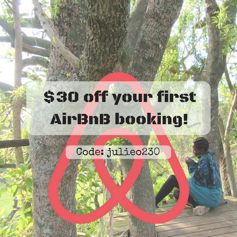airbnb-discount-code-frame-ambition.jpg