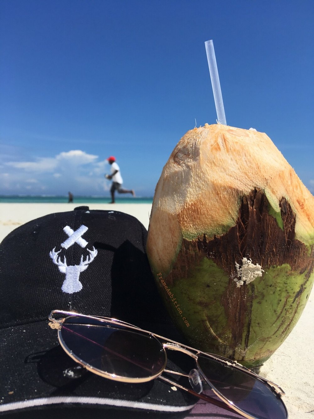 coconut_water_natural_beach