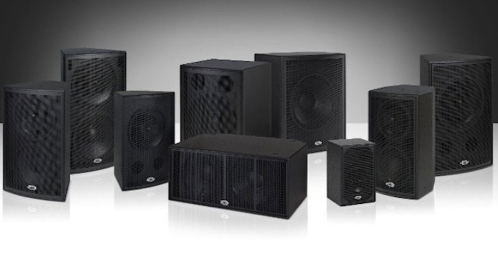 at-infocomm-crestron-vector-speakers-promo-image.jpg