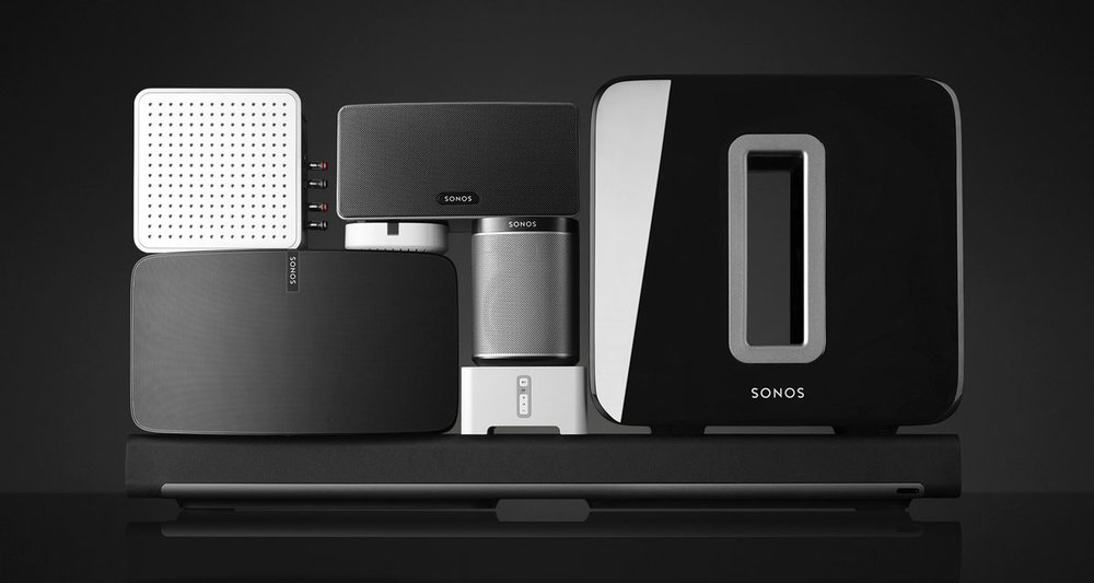 sonos-wireless-speakers-and-wireless-components.jpg