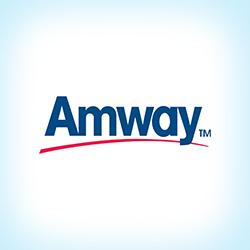 DIG_15_Website_Logo_Amway.jpg
