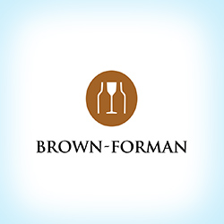 DIG_15_Website_Logo_BrownForman.jpg