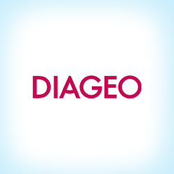 DIG_15_Website_Logo_Diageo.jpg