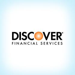 DIG_15_Website_Logo_Discover.jpg