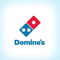 DIG_15_Website_Logo_Dominos.jpg