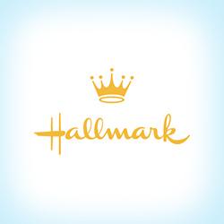 DIG_15_Website_Logo_Hallmark.jpg