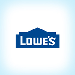 DIG_15_Website_Logo_Lowes.jpg