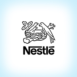 DIG_15_Website_Logo_Nestle.jpg