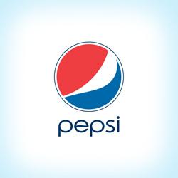 DIG_15_Website_Logo_Pepsi.jpg