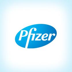 DIG_15_Website_Logo_Pfizer.jpg