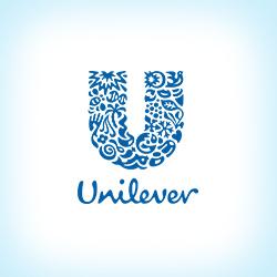 DIG_15_Website_Logo_Unilever.jpg