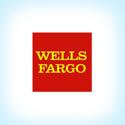 DIG_15_Website_Logo_WellsFargo.jpg
