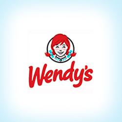 DIG_15_Website_Logo_Wendys.jpg