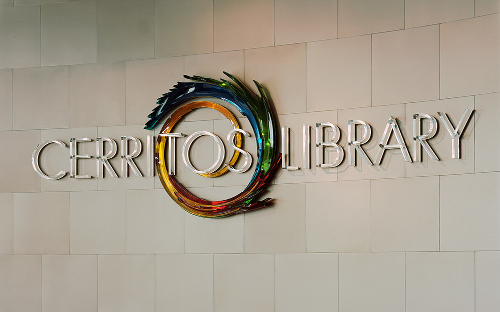 Cerritos-Library-Signage.jpg