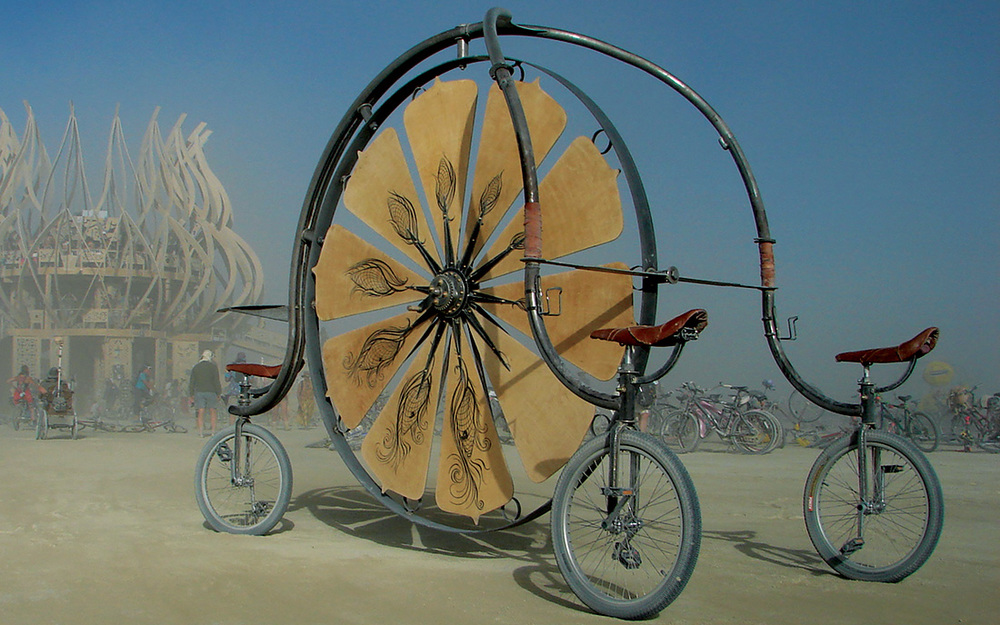 Evotrope-Mobile-Art.jpg