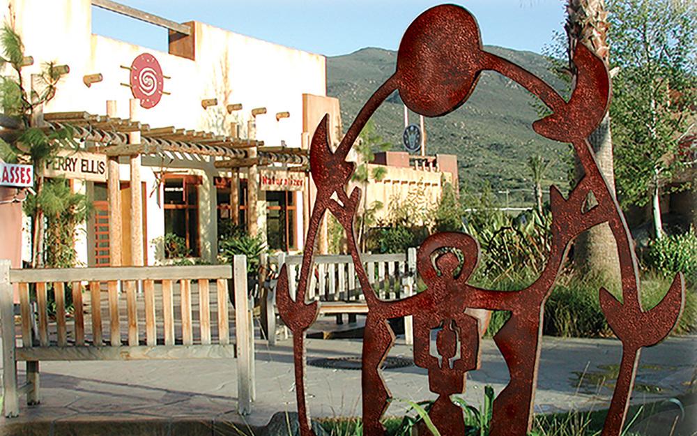 Viejas-Village-Sigange.jpg