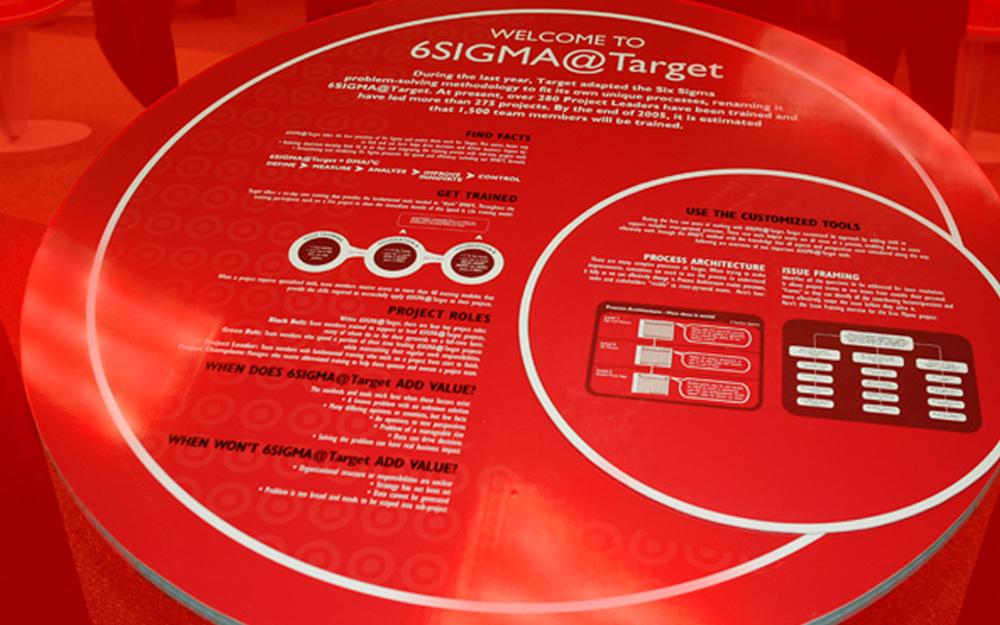 Target-Sigma.jpg