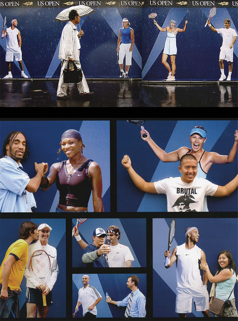US-OPEN-Photo-Opp-Wall.jpg